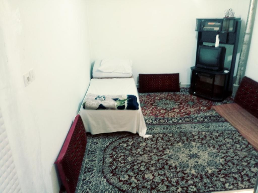 درون شهری سوئیت قیمت مناسب در باهنر اصفهان - واحد 2