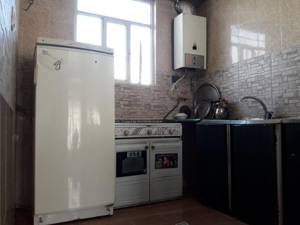 townee خانه مبله ارزون در لاله شمالی اصفهان