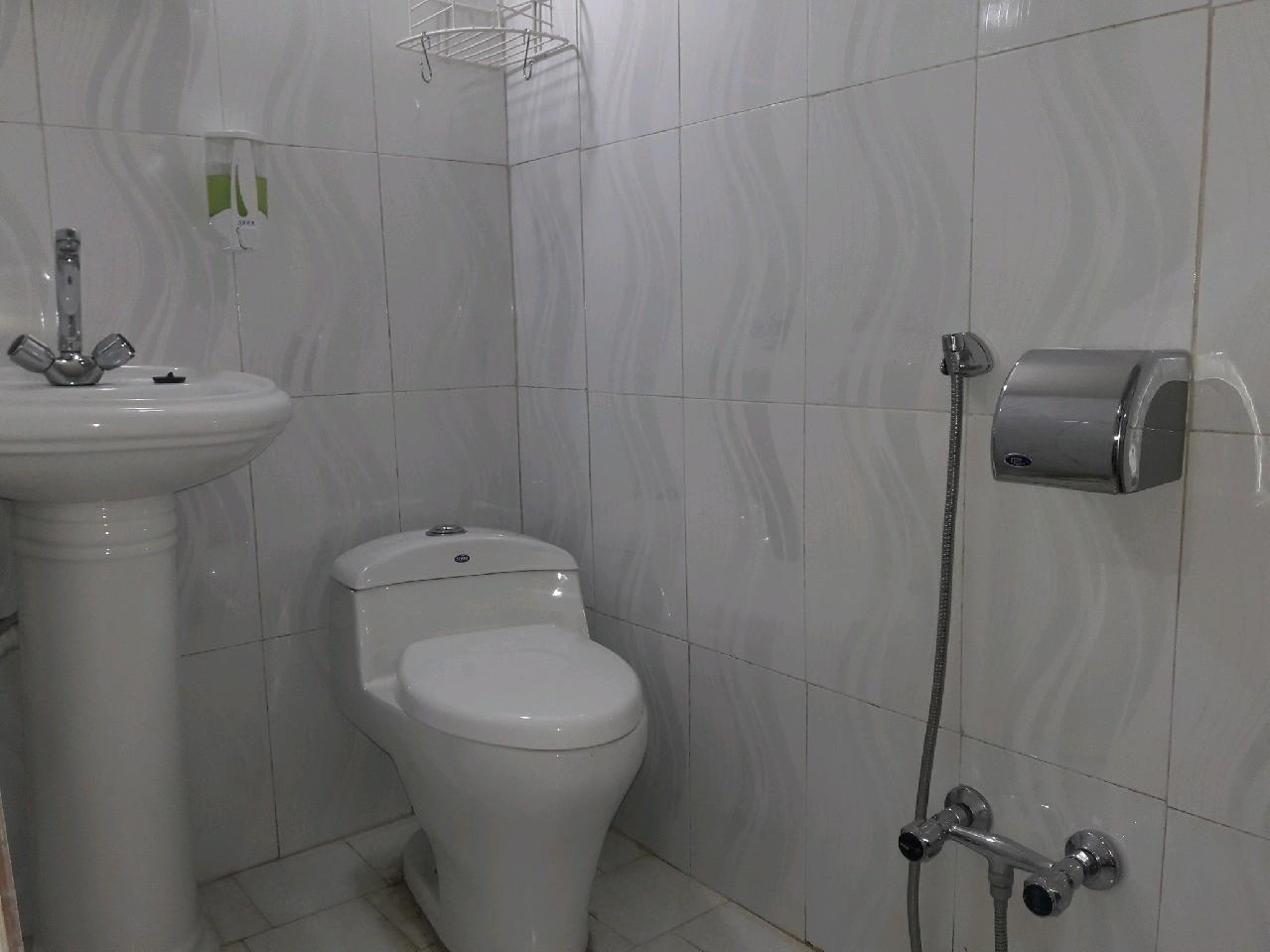 townee آپارتمان مبله در پروین اصفهان
