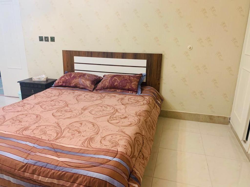 townee خانه اجاره ای در شیخ صدوق اصفهان