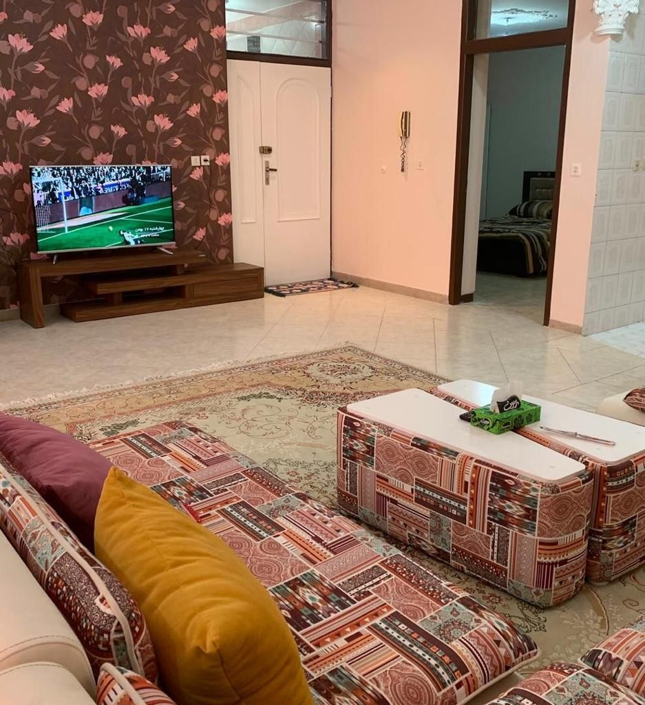 townee خانه ویلایی لوکس در شیخ صدوق اصفهان