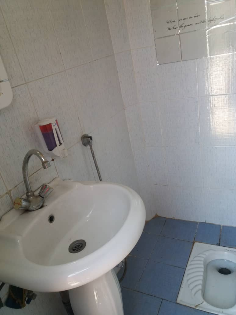 بوم گردی  خانه بومگردی ارزان در یزد -اتاق 7