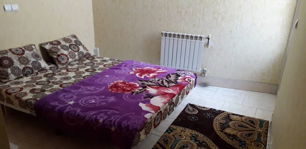 شهری آپارتمان مبله در مرکز شهر شیراز - مهران1