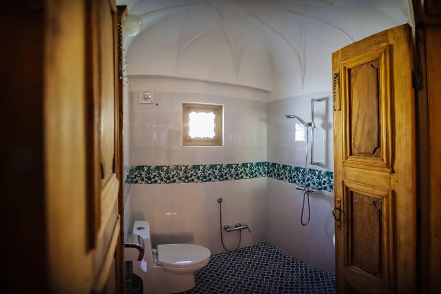 townee اجاره بومگردی در اصفهان