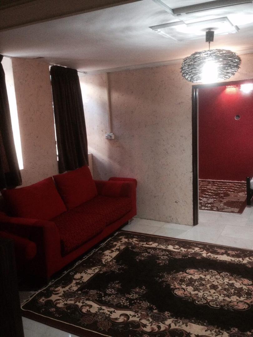 townee هتل آپارتمان تمیز در شهریور مشهد