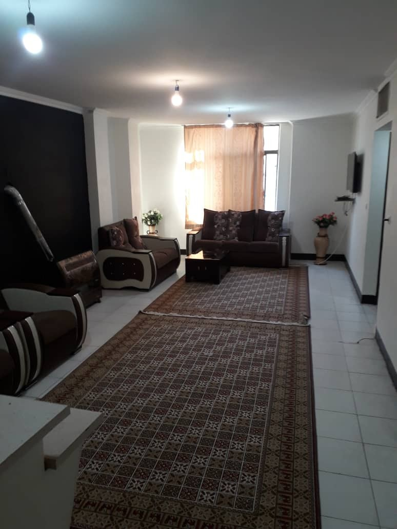 townee خانه اجاره ای در رودکی اصفهان - 4