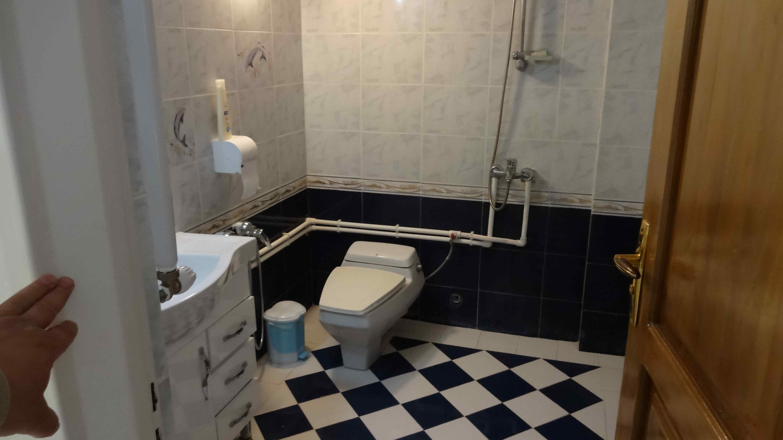 townee آپارتمان مبله لوکس در نشاط اصفهان