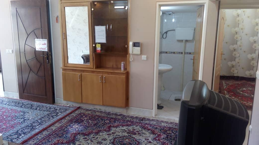 townee آپارتمان تمیز در بزرگمهر اصفهان