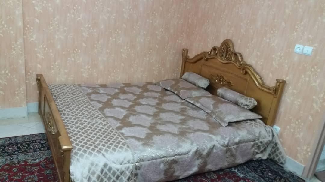 townee آپارتمان در احمدآباد اصفهان - واحد3