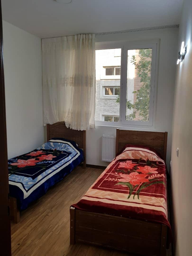 درون شهری خانه مبله ارزان درزعفرانیه تهران