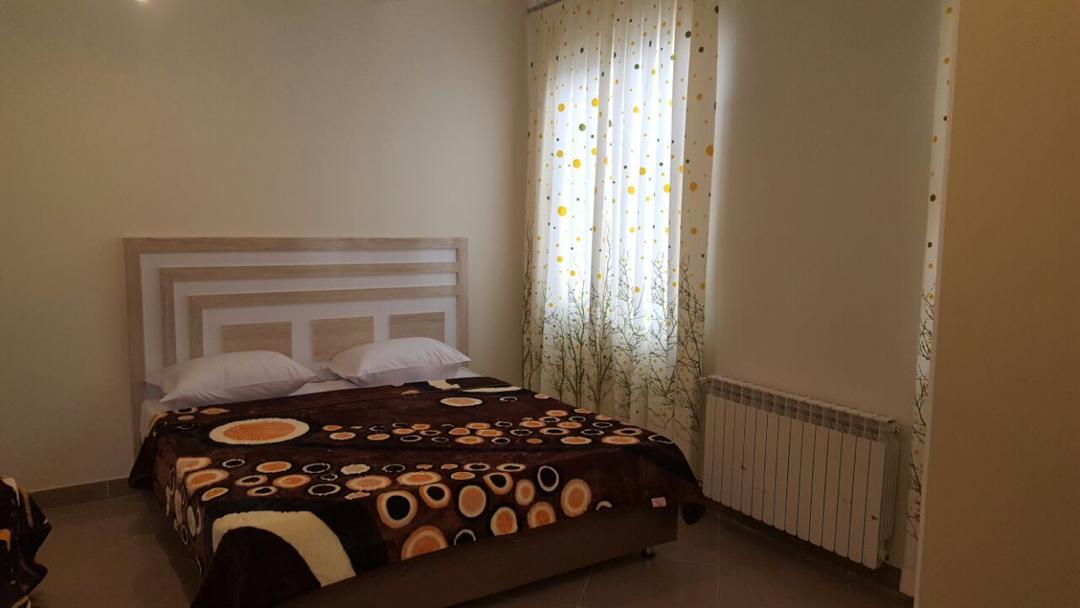 درون شهری آپارتمان شش تخته در منتظری تبریز - 1