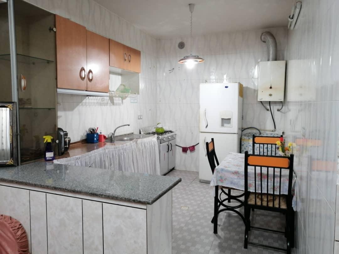 شهری آپارتمان مبله در آتشگاه اصفهان