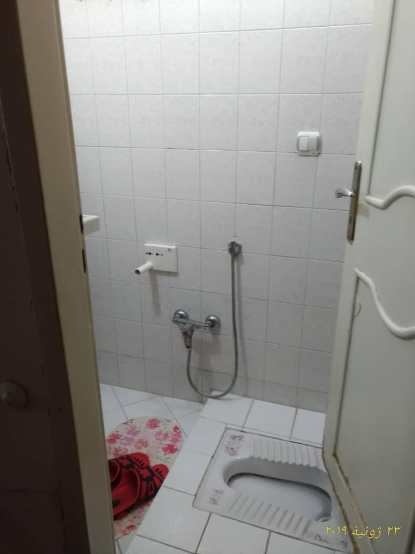 townee آپارتمان دربستی تمیز در امام رضا مشهد