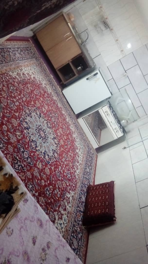 townee سوئیت اجاره ای تمیز در مشهد - 2