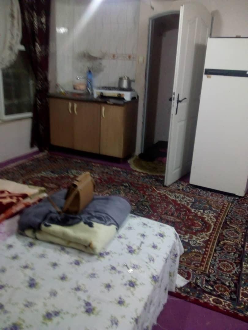 شهری سوئیت تمیز و ارزان در مشهد - اتاق3