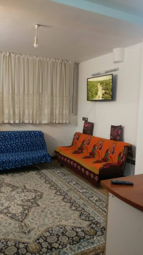 townee آپارتمان مبله در آتشکده اصفهان