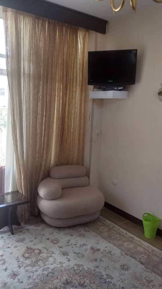 townee منزل ویلایی در سپه اصفهان