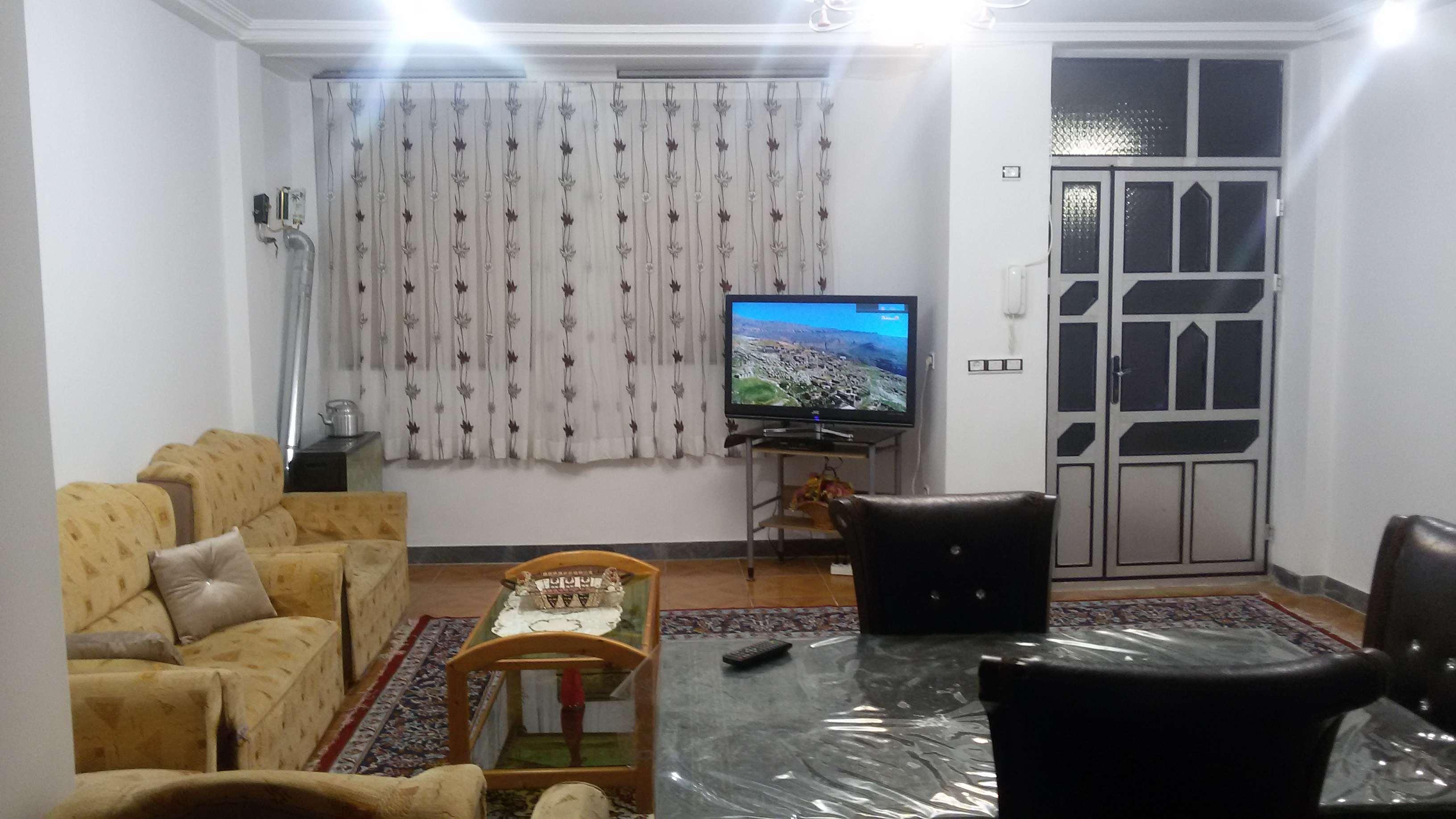 حومه شهر ویلا دوخوابه کادوس