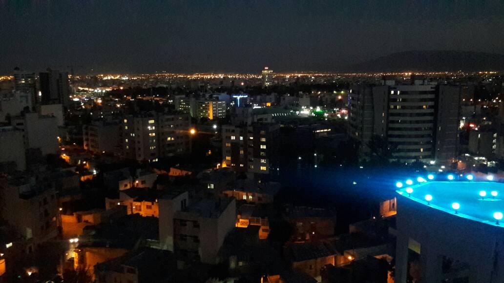 بام شیراز2