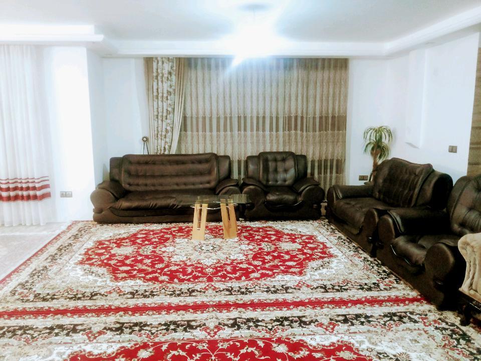 اجاره آپارتمان و سوییت مبله در همدان