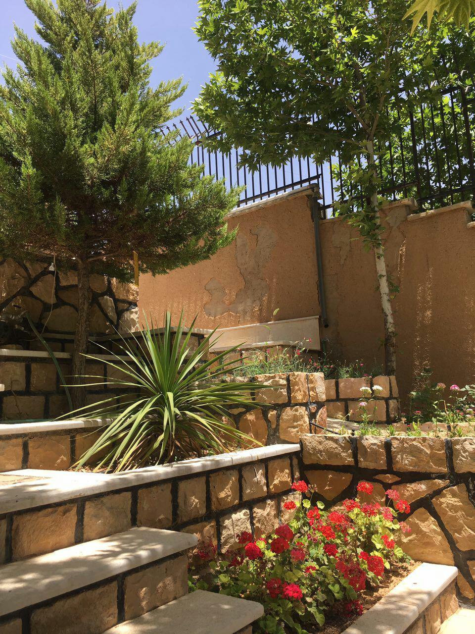 اجاره باغ ویلا شیراز
