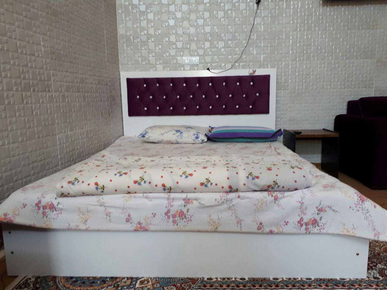 منزل مبله سوئیت رحیمی 2
