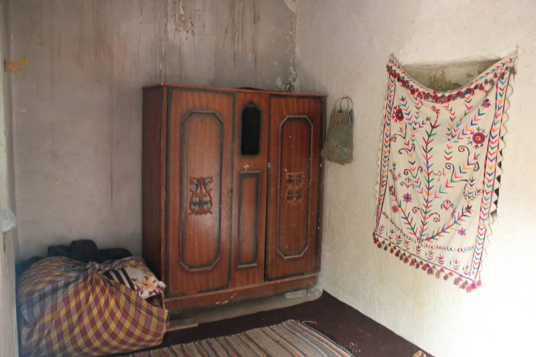 بابا حسین کوهستان 3