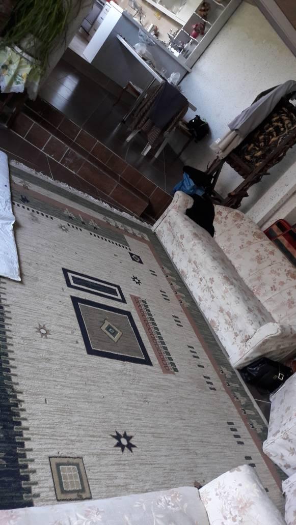 اقامتگاه دو منصوریان