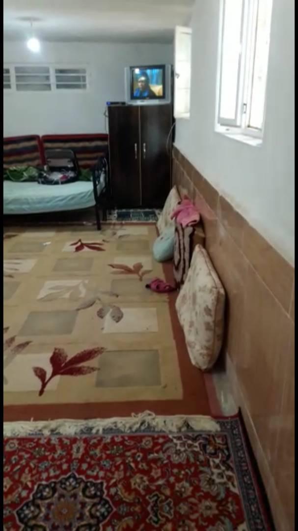 اقامتگاه سه منصوریان