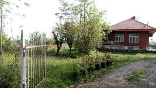 خانه روستایی