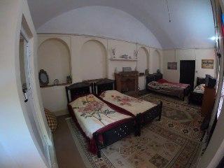 امیرچخماق اتاق1