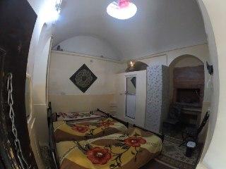 امیرچخماق اتاق7
