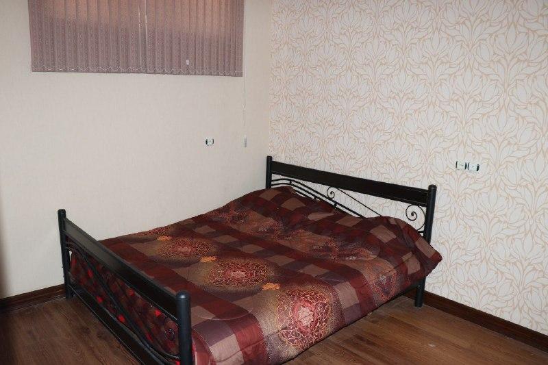 آپارتمان 2 خوابه