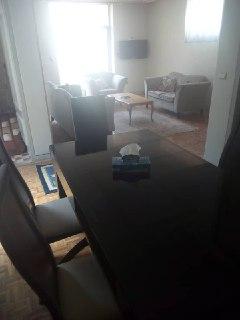آپارتمان 1 خوابه