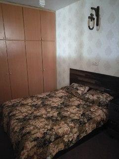 آپارتمان 3 خوابه
