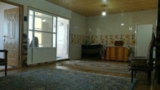 اجاره منزل در فیلبند