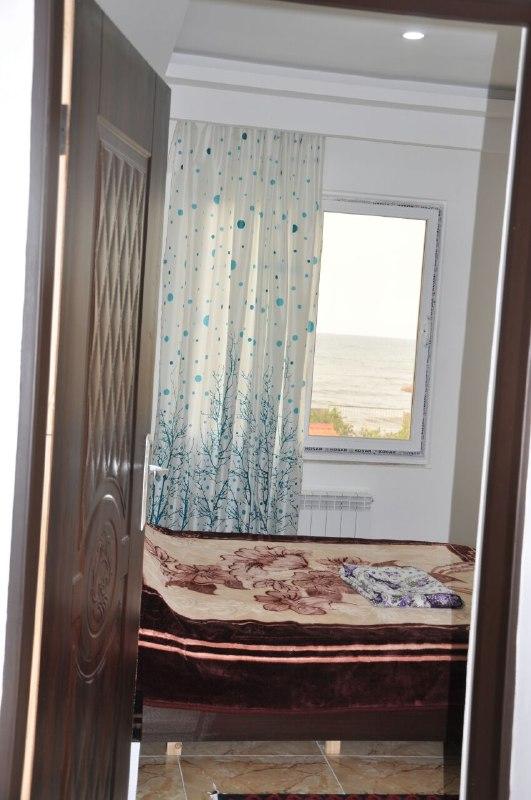 2 خوابه علیخانی طبقه اول