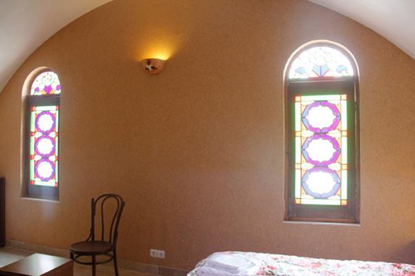 خانه سه اتاق نیک آریوبرزن