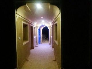 اقامتگاه ریو اتاق 4