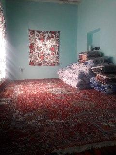 سنتی خشتی اتاق 5