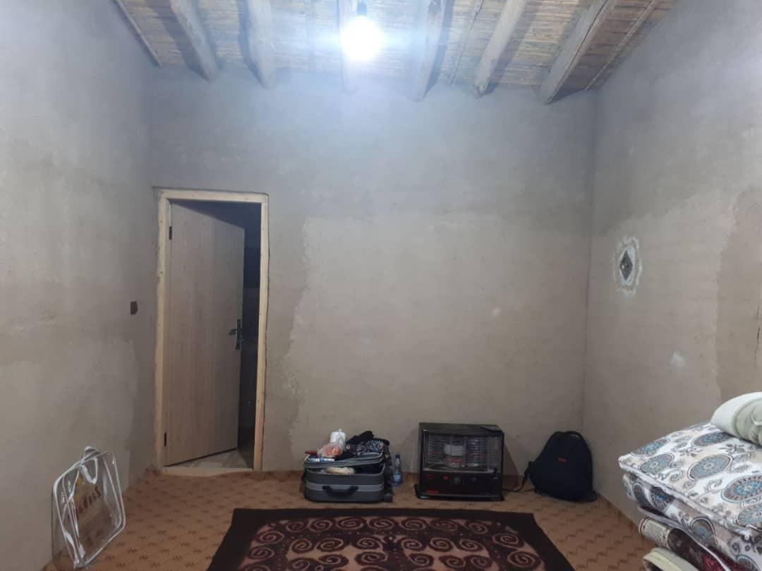 عاشوری اتاق 1