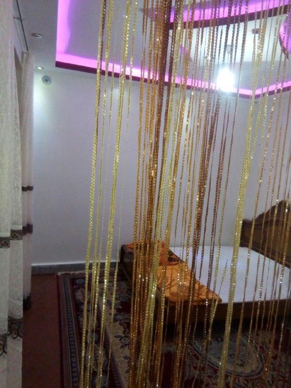 اقامتگاه بومگردی باباحیدر اتاق 6