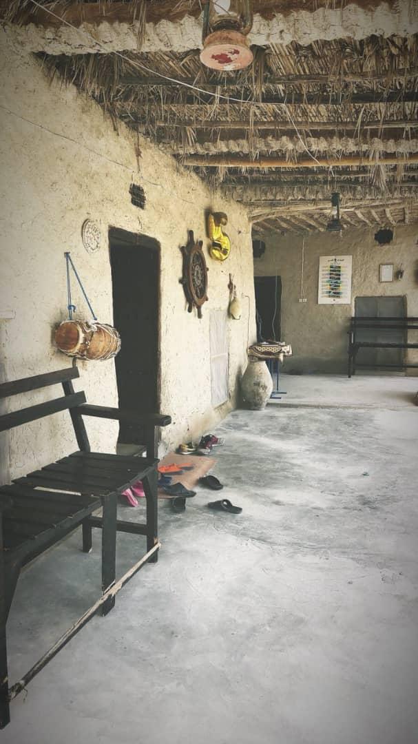 مدالی اتاق 2