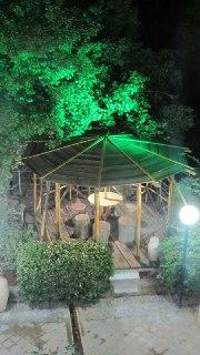 اقامتگاه حاجی خان/خان 3