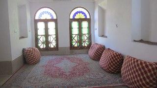 اقامتگاه حاجی خان/خان 5