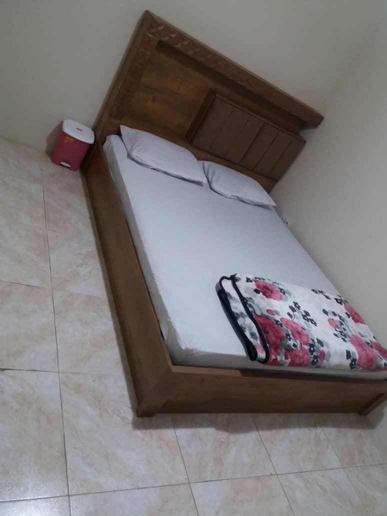 آراد 2خوابه2