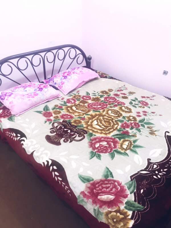 2خوابه همکف
