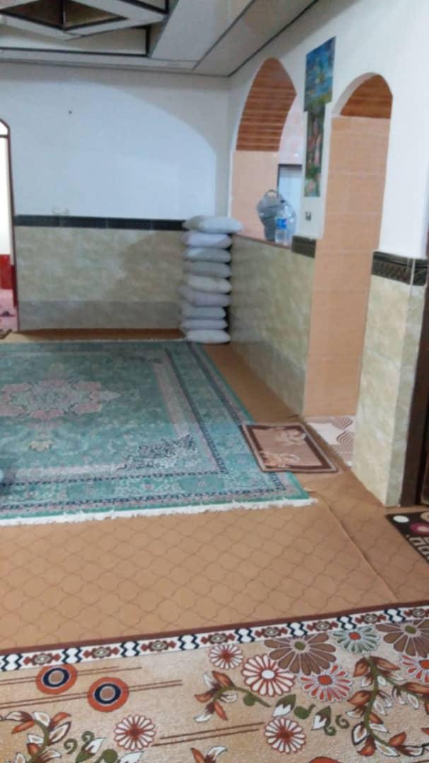 سنتی اتاق1