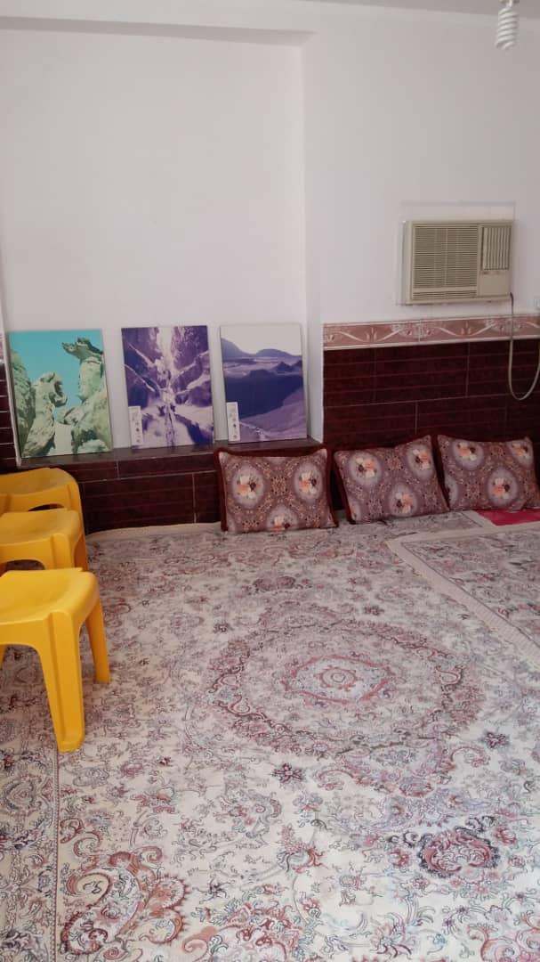 سنتی اتاق3