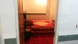 2خوابه طبقه اول